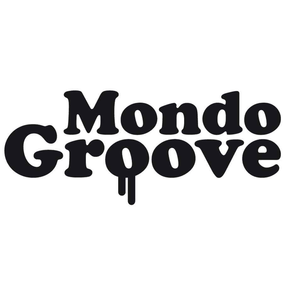 Profile picture for Mondo Groove