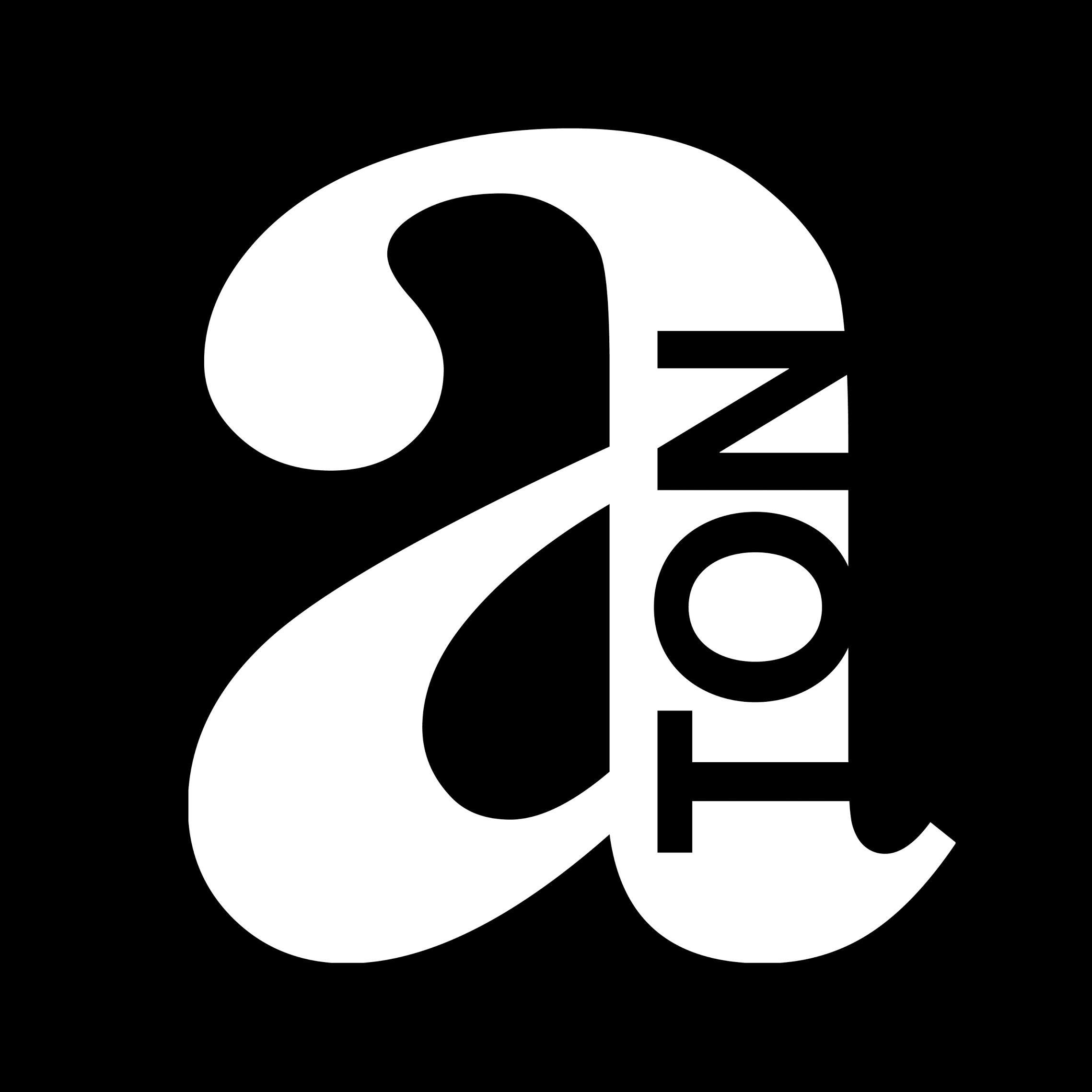 Profile picture for A-TON