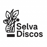 Profile picture for Optimo Music Selva Discos