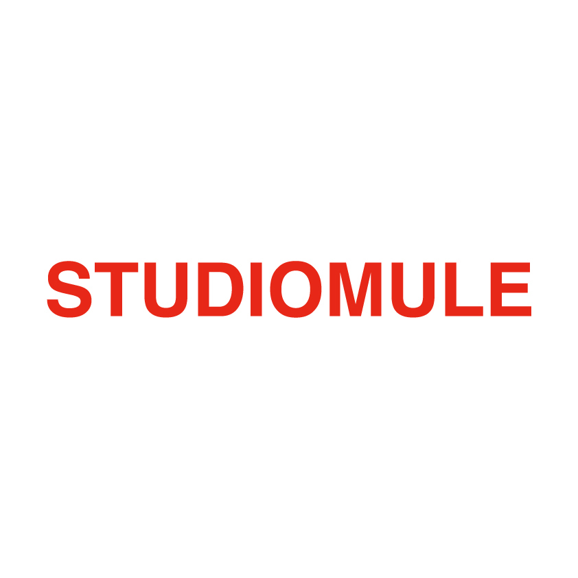 Profile picture for Studio Mule