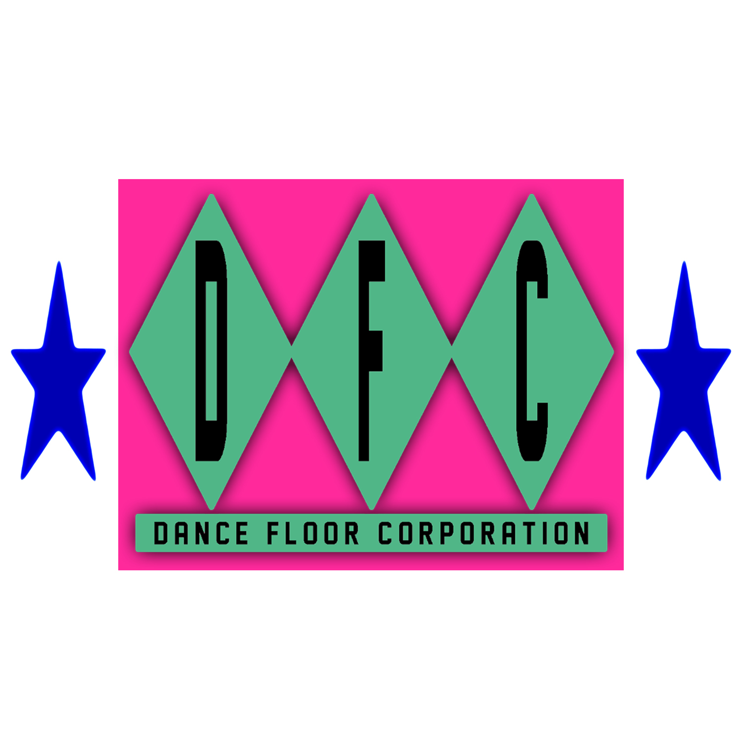 Dance Floor Corporation