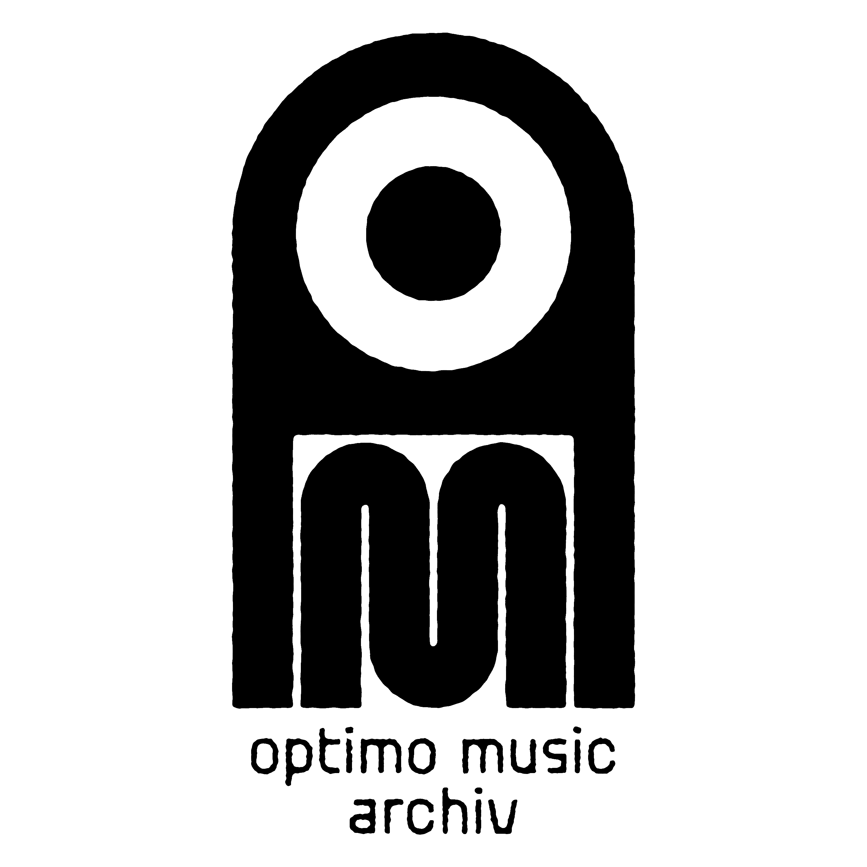 Profile picture for Optimo Music Archiv