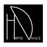 Profile picture for Hippie Dance