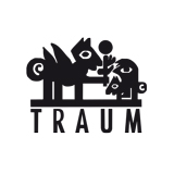Profile picture for Traum