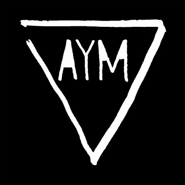 Profile picture for AYM