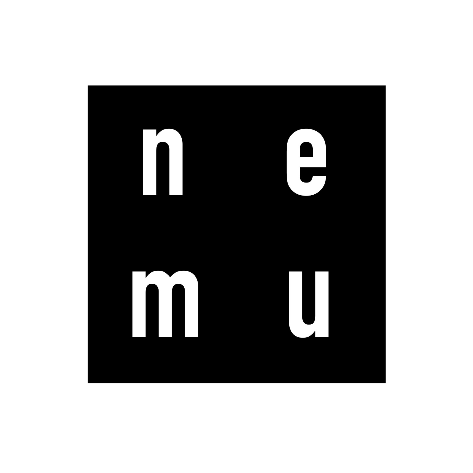 Profile picture for NeMu