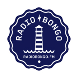 Profile picture for Radio Bongo
