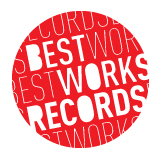 Profile picture for Best Works Records