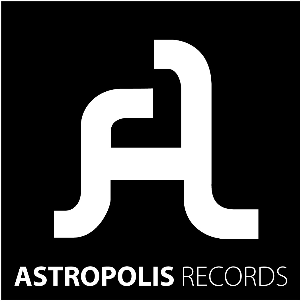 Profile picture for Astropolis
