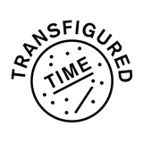 Profile picture for Transfigured Time