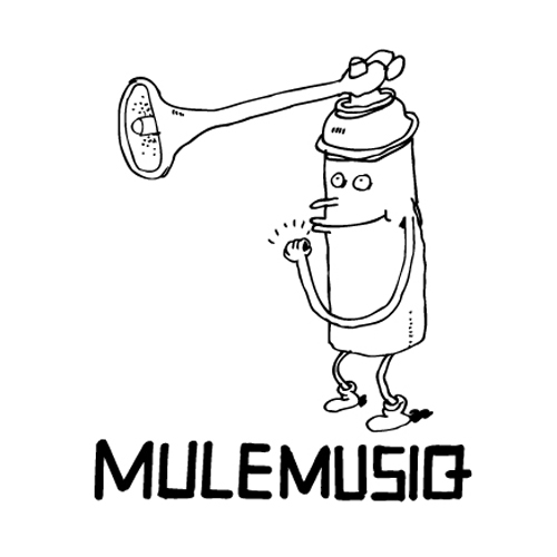 Profile picture for Mule Musiq