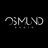 Profile picture for Osmund Audio