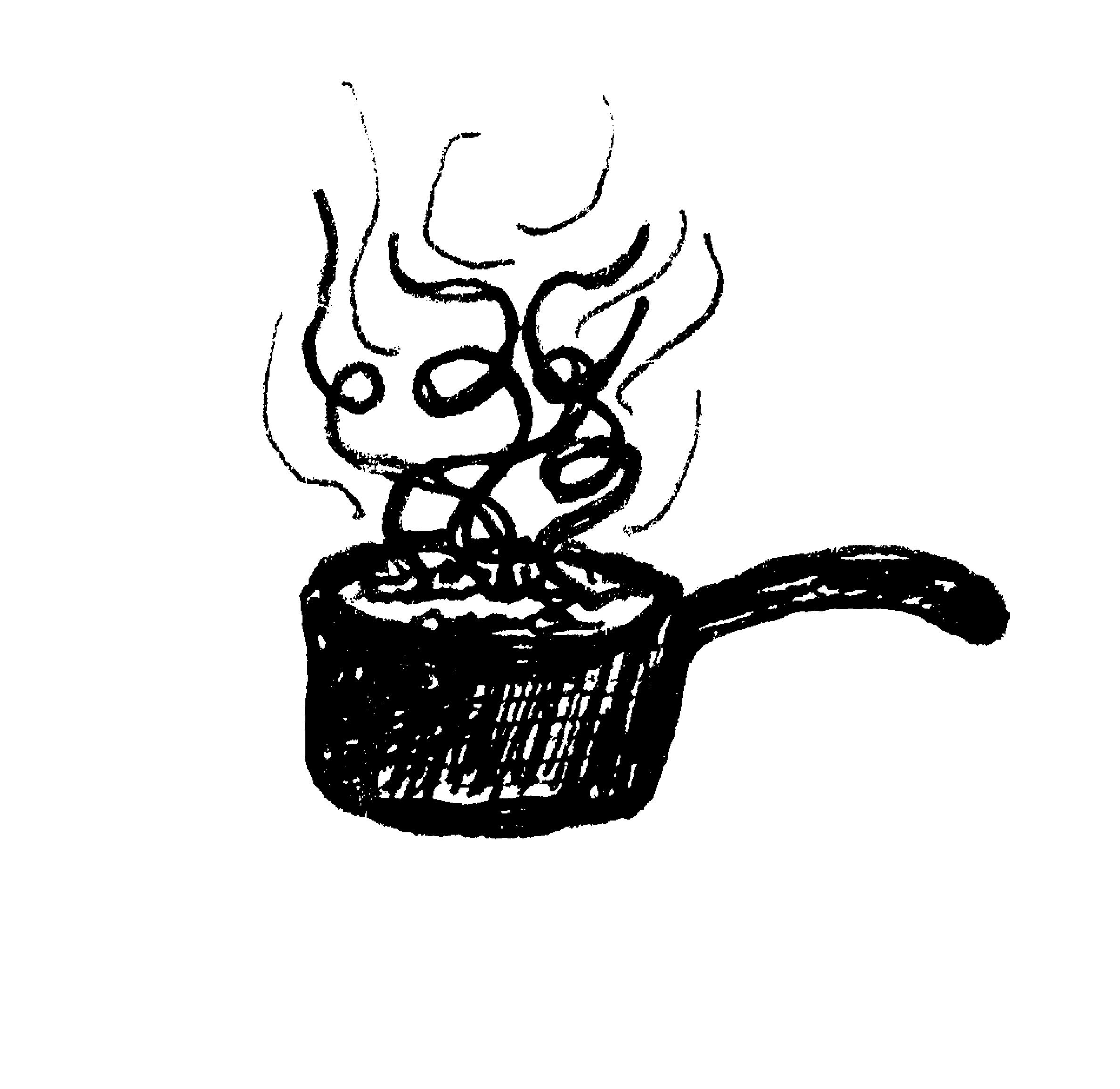 Profile picture for Black Truffle
