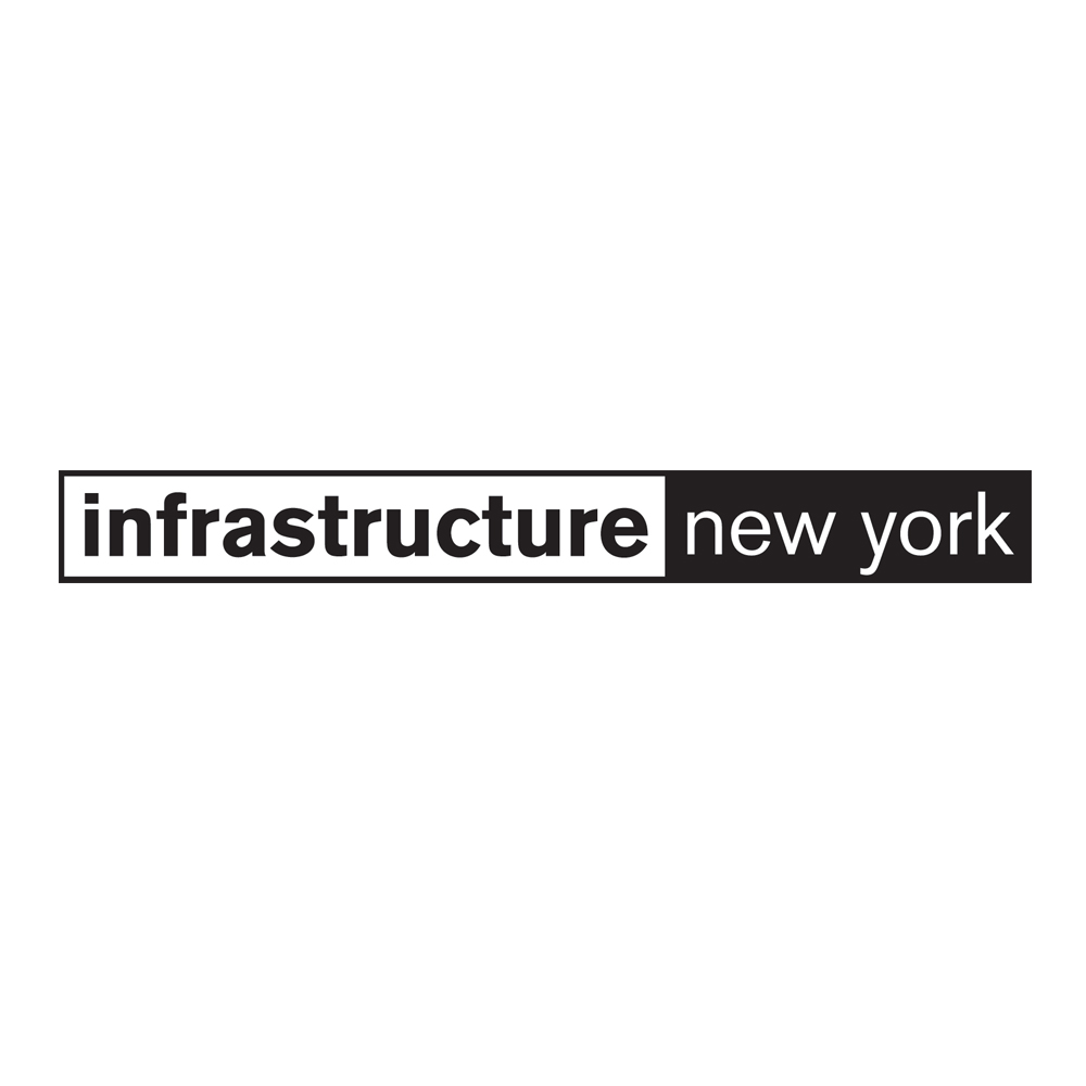 Profile picture for Infrastructure New York