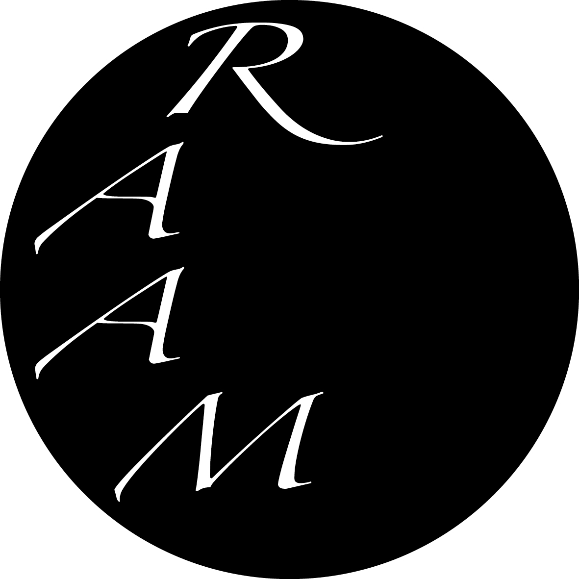 Profile picture for Raam Records