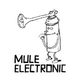 Profile picture for Mule Electronic