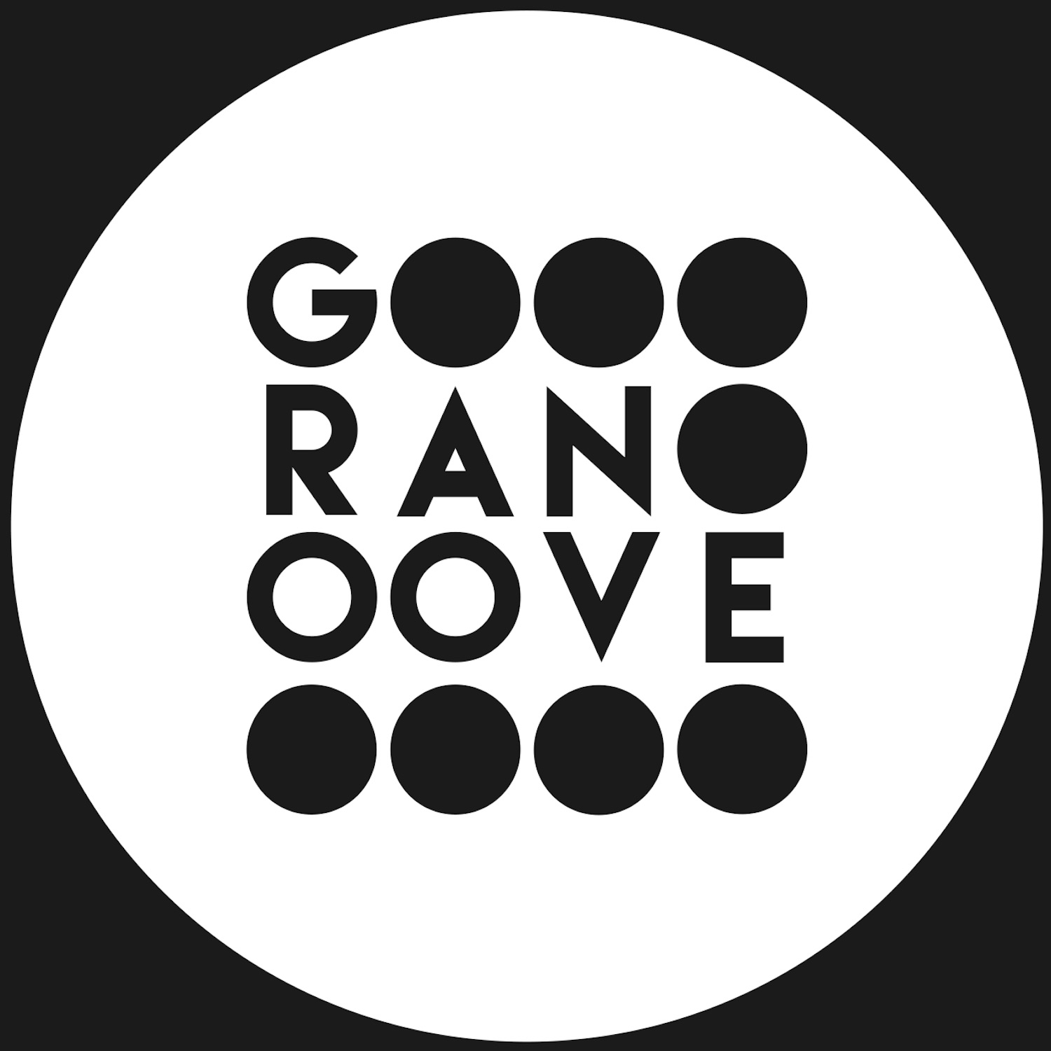 Profile picture for Ran Groove