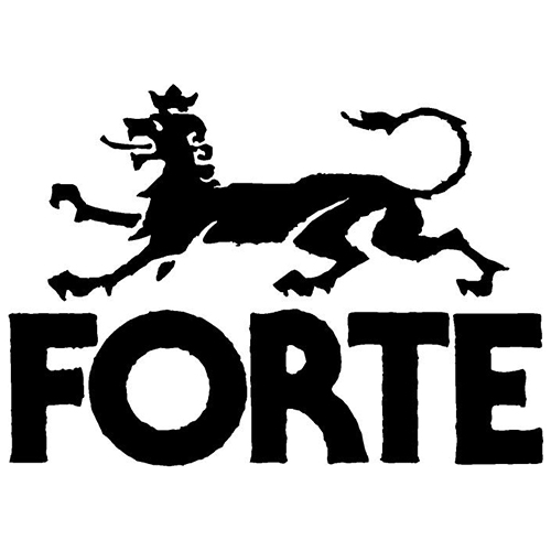 Profile picture for Forte