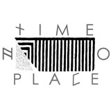 Profile picture for Time No Place