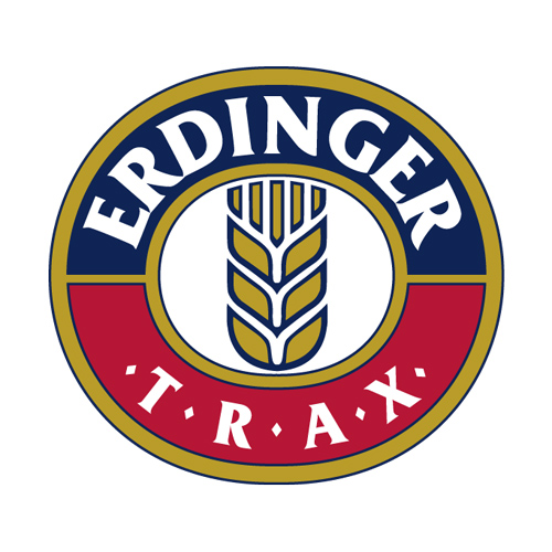 Profile picture for Erdingertrax