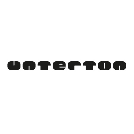 Profile picture for Unterton