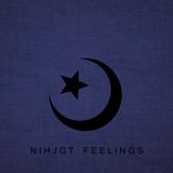 Nihjgt Feelings
