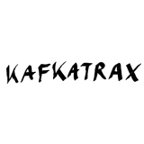 Profile picture for Kafkatrax