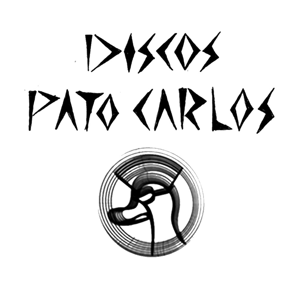 Profile picture for Discos Pato Carlos