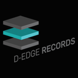 Profile picture for D-Edge Records