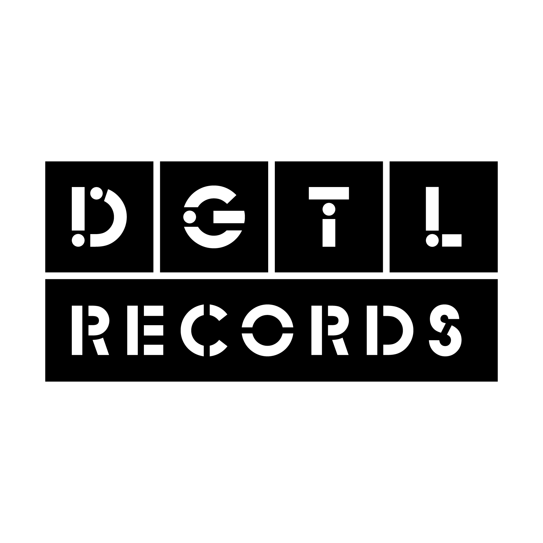 Profile picture for DGTL Records