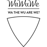 Profile picture for Wa Wu We