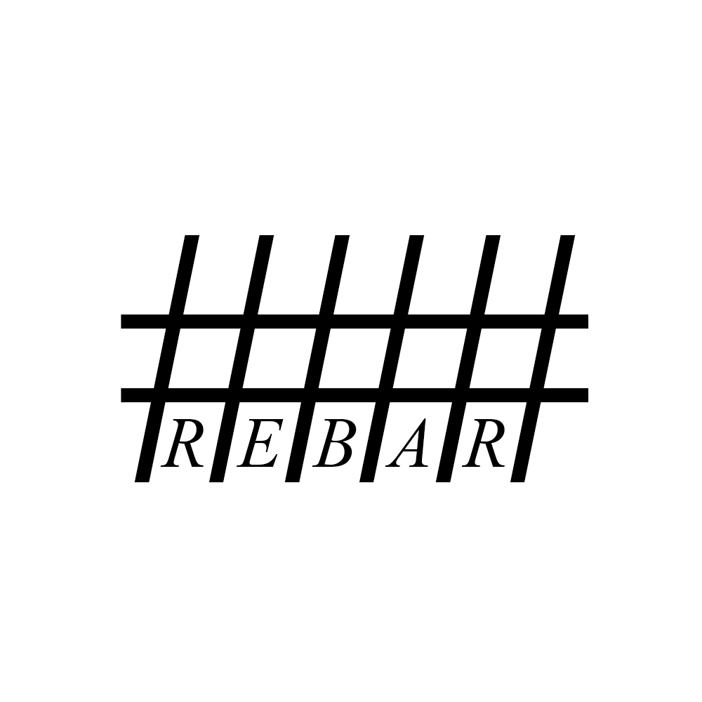 Profile picture for Rebar