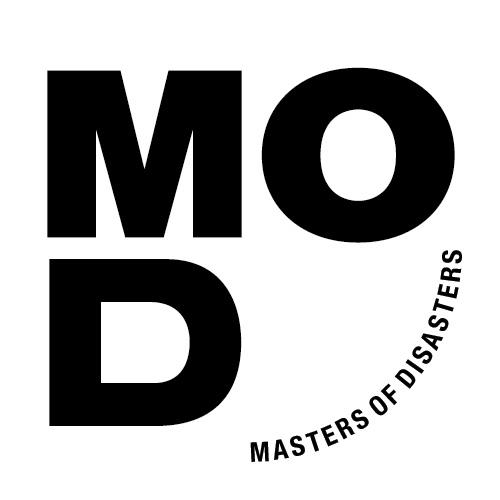 M o D