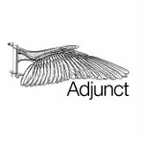 Profile picture for Adjunct