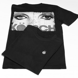 Product picture for Kölsch Eyes