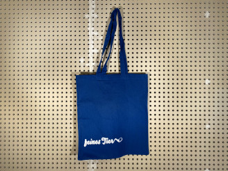 Product picture for Feines Tier Tote Bag