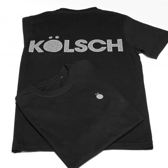 Product picture for Kölsch Logo