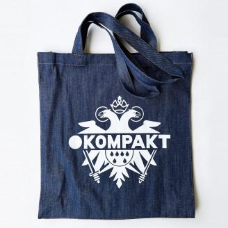Product picture for Kompakt Denim Bag