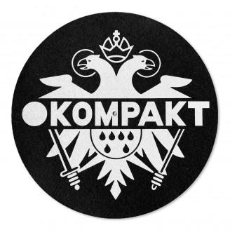 Product picture for Speicher/Kompakt Black