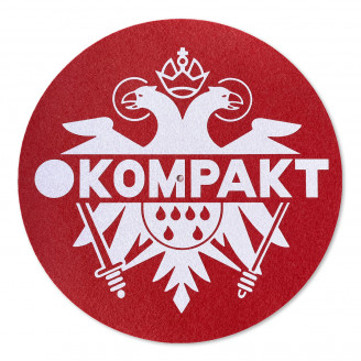 Product picture for Speicher/Kompakt Red