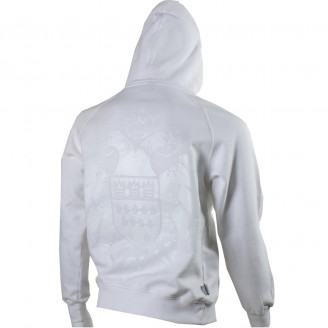 Product picture for Hoodie With Speicher Logo