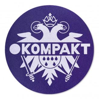 Product picture for Speicher/Kompakt Purple