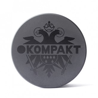 Product picture for Kompakt Stabilizer