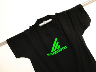 Product picture for Systematic