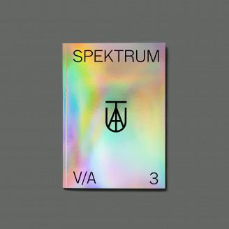 Product picture for Spektrum 3