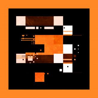 Album artwork for Spiritual Machines