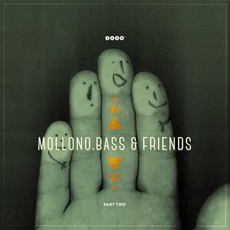 & Friends - Pt. 2