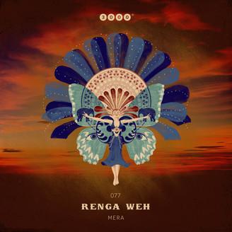 Album artwork for Mera