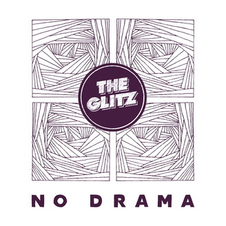 Album artwork for No Drama
