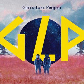 Album artwork for GLP